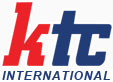KTC International Co.